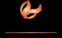 logo_emirates_marca_site
